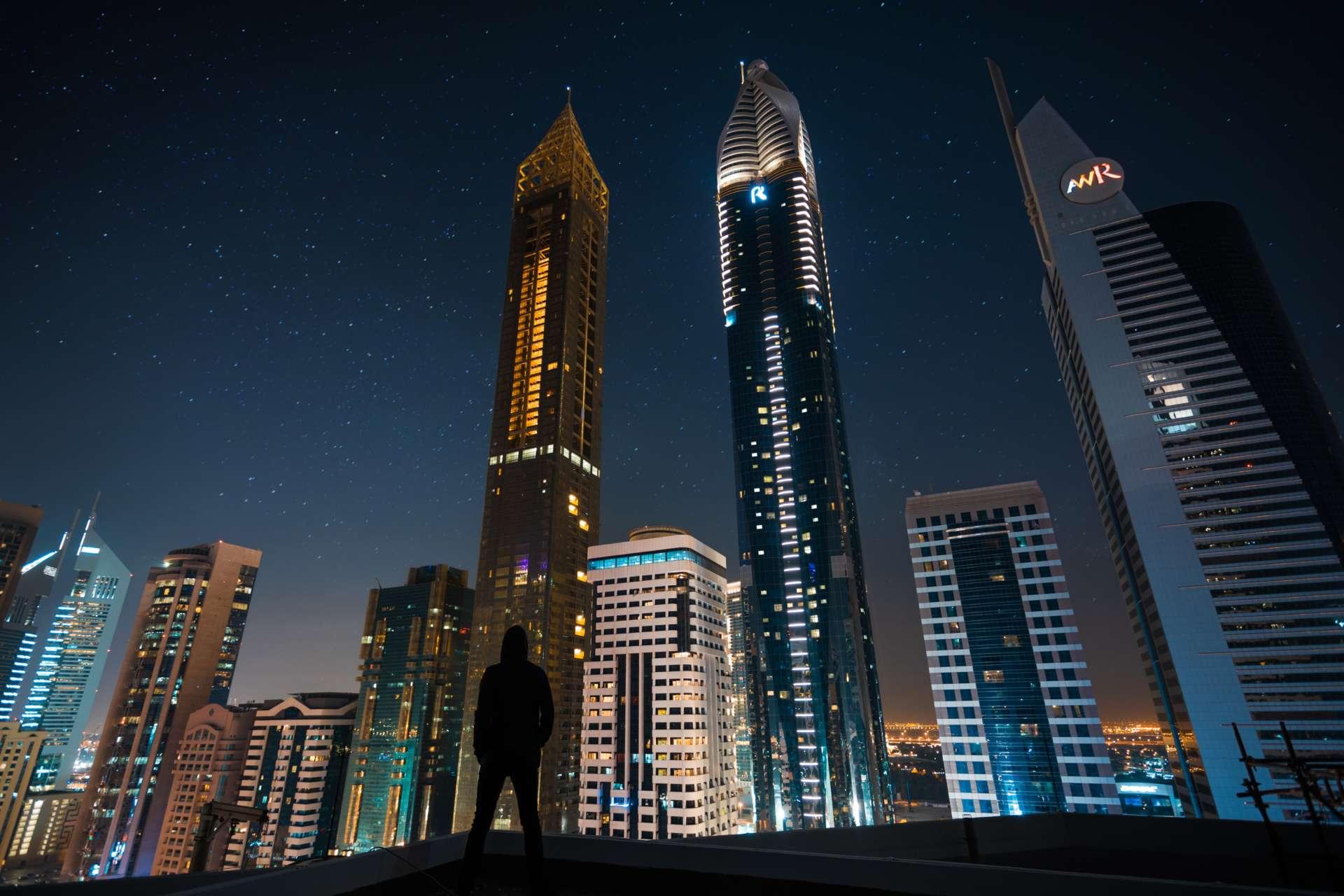 Vivre à Dubaï : nos conseils